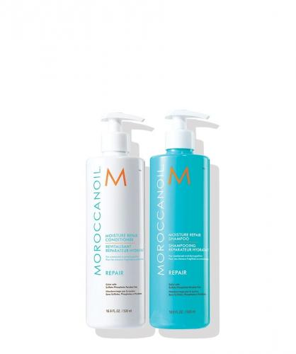 moisturerepair_quebec_duo_500ml_1.jpg