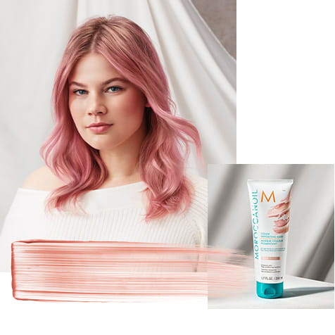 MoroccanOil-COLOR-DEPOSITING-MASK-ROSE-GOLD-200-ML-Marka-Moroccanoil.jpeg