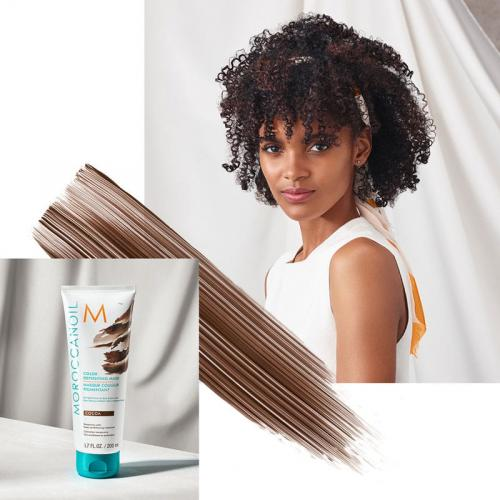 Moroccanoil-Color-Depositing-Mask-Cocoa.jpg
