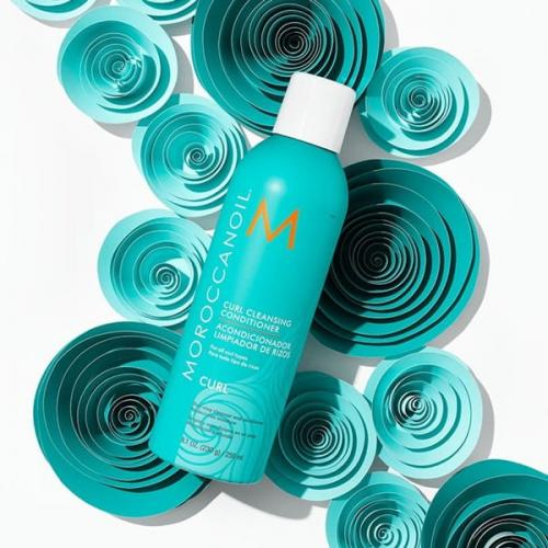 moroccanoil-curl-cleansing-conditioner-250ml.jpg
